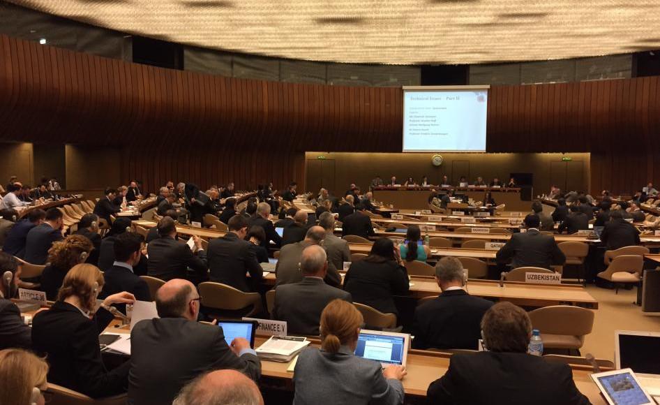 Vom Auswärtigen Amt installierte Expertengruppe ignoriert zivilgesellschaftliche Verbotsforderung für autonome Waffensysteme