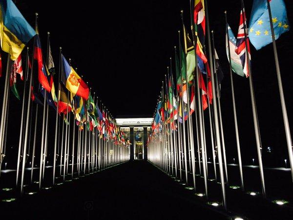 Pressemitteilung: Unterstützung für Verbot autonomer Waffen wächst – UN Verbotsprozess kommt aber nur sehr schleppend voran