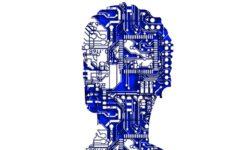 Künstliche Intelligenz | Bild (Ausschnitt): © Gerd Altmann [CC0 1.0] - pixabay