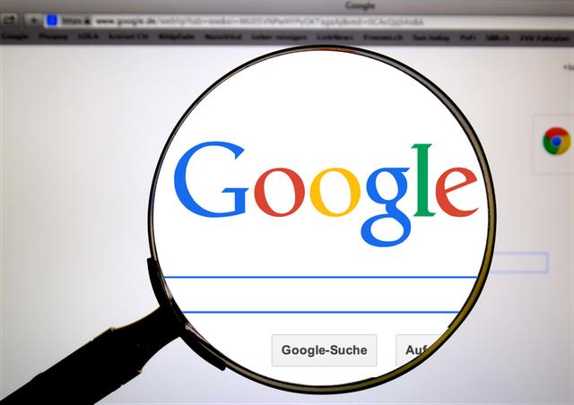 Nach Mitarbeiter-Protest: Google gelobt Besserung und kündigt an, keine KI für Waffen zur Verfügung zu stellen