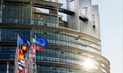 SPD fordert verbindliches Verbot autonomer Waffen auf Europaebene | Bild (Ausschnitt): © European Parliament [CC BY-NC-ND 2.0] - flickr