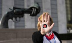 Bild (Ausschnitt): © Campaign to Stop Killer Robots - flickr