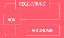 Regulierung von Autonomie in Waffensystemen | Bild (Ausschnitt): © Article 36